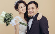 Hoa hậu Việt gây tranh cãi vì lấy chồng đại gia hơn 19 tuổi khi vừa đăng quang bây giờ ra sao?