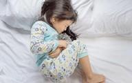 Đỉa chui vào vùng kín khiến bé gái chảy máu không ngừng
