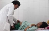 Suýt mất mạng vì viêm ruột thừa nhưng tưởng... động thai
