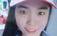 Cô gái 19 tuổi trong nhóm nghi can giết người