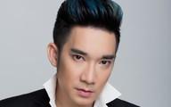 'Đệ nhất' khoe thân, 'đệ nhất' khoe của gọi tên ai trong showbiz Việt?