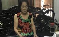 """Hà Nội: Cụ bà 77 tuổi """"cạn nước mắt"""" vì 1 văn bản của Phó chủ tịch quận sắp được """"chạm tay"""" vào sổ đỏ"""