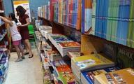 Giá sách giáo khoa lớp 2 và lớp 6 dùng trong năm học 2021 - 2022 có gì đặc biệt?