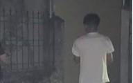 Hải Phòng: Con nghiện tử vong do sốc ma túy