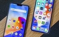 6 ứng dụng nên gỡ ngay khỏi điện thoại smartphone