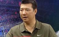 BLV Quang Huy có câu phát biểu viral sau trận đấu, nghe có vẻ khiêm tốn nhưng lại rất thuyết phục