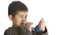 Bệnh suyễn và hen phế quản có giống nhau không?