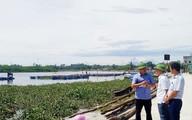 Nguyên nhân khiến gần 100 tấn cá nuôi lồng bè ở Hà Tĩnh chết  sau một đêm