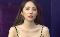 Quỳnh Nga: Cả Việt Anh và vợ khẳng định không có người thứ ba thì tại sao tôi phải lên tiếng?