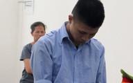 Người phụ nữ ở Hà Nội bị nhóm 9X lôi khỏi nhà, đánh giữa đêm