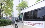 Thủ tướng yêu cầu làm rõ nguyên nhân bé lớp 1 trường Gateway tử vong