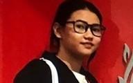 Thiếu nữ Việt Nam mất tích, Anh bắt 8 người liên quan