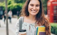 Lời khuyên giúp bạn giành học bổng toàn phần