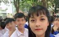 Cô gái trẻ mất tích sau đêm sinh nhật ở Bắc Ninh được tìm thấy ở Hà Nội