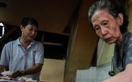 Từ gánh rong đến quán phở Minh nổi tiếng 70 năm ở Sài Gòn