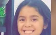 Để xổng 3 chó dữ cắn chết bé gái 9 tuổi, chủ đối diện tội giết người