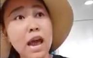 Bị Cục Hàng không 'cấm cửa', đại úy Hiền vẫn có thể bay ở nước ngoài