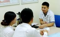 Các yếu tố ảnh hưởng kết quả chữa trị vô sinh