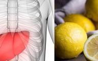 """8 loại thực phẩm là """"máy giặt"""" của cơ thể, đào thải độc tố, chữa lành ngay từ bên trong"""