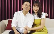 Lưu Hương Giang bảo cả tuổi xuân dùng để sinh đẻ, Hồ Hoài Anh đáp lời xin lỗi vợ còn mặn hơn cả phim ngôn tình