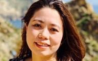 ĐH Đà Nẵng không cấp bằng thạc sĩ cho trưởng phòng mượn tên thăng tiến