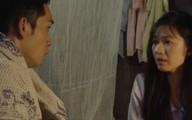 'Tiếng sét trong mưa' tập 34: Phượng được 2 cậu chủ tỏ tình