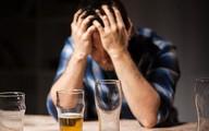 Thanh niên 27 tuổi ung thư thực quản giai đoạn cuối, bác sĩ tiết lộ 3 thói quen xấu