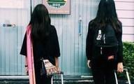 Ba giáo viên Quảng Ninh đi nước ngoài không xin phép bị kiểm điểm