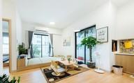 Căn hộ nhỏ thiết kế theo phong cách Nhật của cặp vợ chồng trẻ yêu thích cuộc sống an yên ở Hà Nội