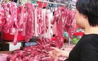 Thịt heo Brazil ồ ạt về Việt Nam rẻ hơn thịt trong nước hút người mua