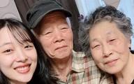 Giữa tin đồn tranh chấp tài sản của gia đình, ông bà Sulli đổ bệnh nặng phải phẫu thuật