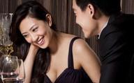 Bắt đầu bằng chiêu mời gọi 'hôn em đi' hay cách 'rót mật vào tai' buổi sáng khiến đàn ông không yên suốt cả ngày