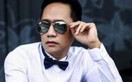 Các đồng nghiệp nữ nói gì về phát ngôn gây bức xúc dư luận của ca sĩ Duy Mạnh?