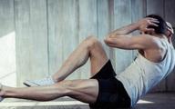 Mất cân bằng nội tiết tố ở nam giới