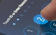 10 bước đơn giản để tăng cường bảo mật cho iphone, ipad của bạn