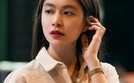 Hoàng Thùy Linh tiết lộ thói quen sau khi xảy ra scandal cách đây 10 năm