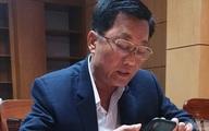 Quan chức Quảng Ngãi phân trần việc con du học bằng ngân sách không về