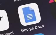 Cách sử dụng công cụ kiểm tra lỗi chính tả của Google Docs