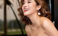 Hoa hậu Phan Hoàng Thu hoảng loạn vì bị hack điện thoại, camera