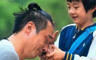 Câu chuyện ấm lòng ngày se lạnh: 'Bố có thể làm nhiều nghề nhưng tình thương dành cho con luôn là duy nhất!', mọi bậc cha mẹ nên đọc
