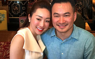 Chi Bảo sắp cưới Lý Thùy Chang