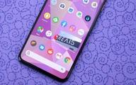 7 tính năng trên Android khiến fan iOS thèm muốn
