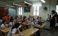 Năm 2020, Hà Nội hướng tới mục tiêu ổn định quy mô dân số