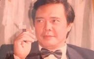 Gặp ca sĩ đẹp trai như Chánh Tín, từng nổi tiếng nhờ hát nhạc Phạm Tuyên