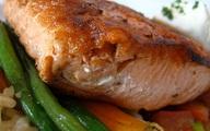"""Không phải cơm canh hay thịt thà, đây mới là món ăn """"trường thọ"""" bạn nên dùng mỗi bữa tối để chống lại bệnh tật"""