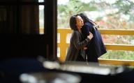 """""""Con gái màn ảnh"""" của Thu Trang: Chưa đầy mười tuổi nhưng đã góp mặt trong hàng loạt phim ăn khách"""