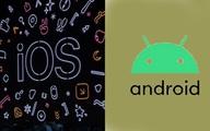 Những tính năng đáng mong chờ trên iOS 14 và Android 11