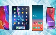 Tính năng nổi bật trên smartphone Android 2020