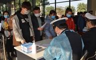 Tạm thời đóng các đường mòn, lối mở với Trung Quốc để phòng tránh virus Corona