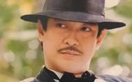 Quyền Linh, Việt Trinh chưa dám tin Chánh Tín qua đời